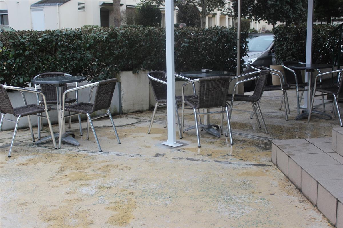 Rencontre Inchallah Halal Bar Rencontre La Baule